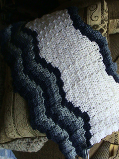 Bargello_small2