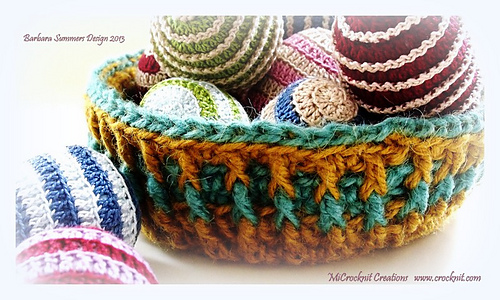 Crochet_basket_jute_2_by_barbara_summers_crocknit__2__medium