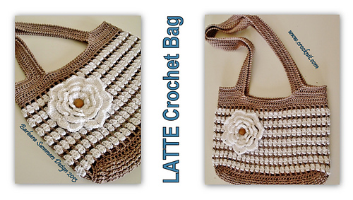 Latte_crochet_bag__6__medium