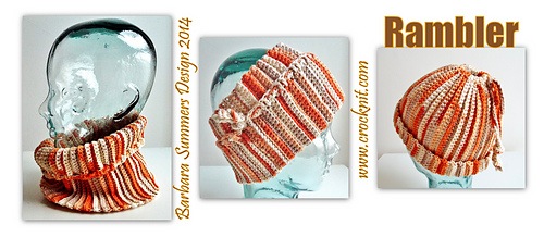 Rambler_hat_headband_cowl_medium