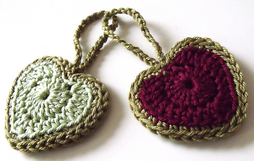Crochet_hearts__7__medium