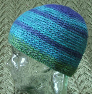 Crochethat_small2