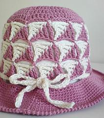 Crochet_hat_sun_sails__5__small