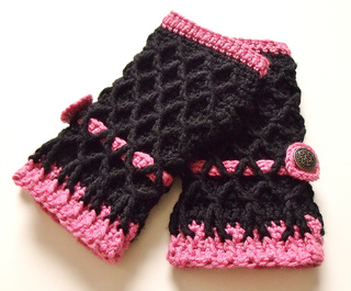 Crochet_mittens_lattice_003_small2