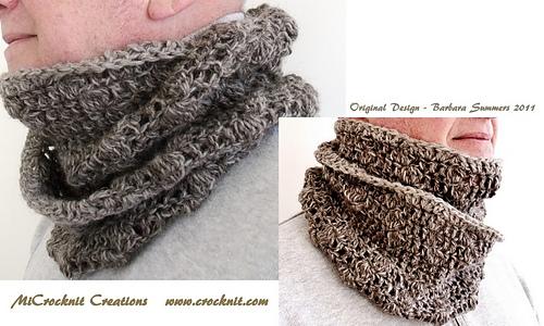 Crochet_mobius_country_tracks__2__medium