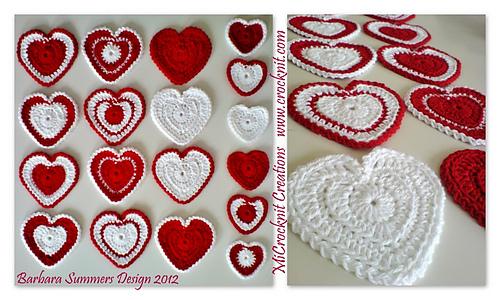 Crochet_hearts_www