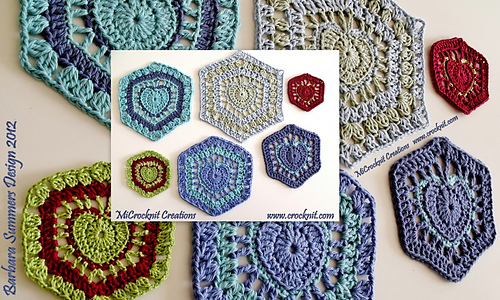 Crochet_heart_hexed_by_crocknit__2__medium