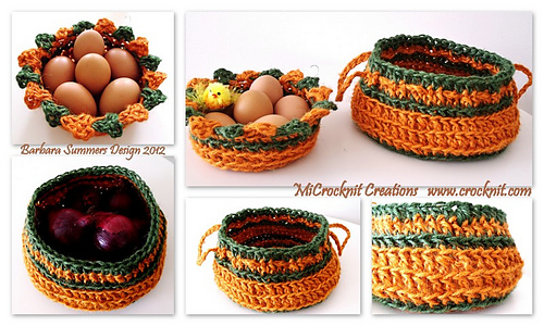 Crochet_basket_jute__2__medium