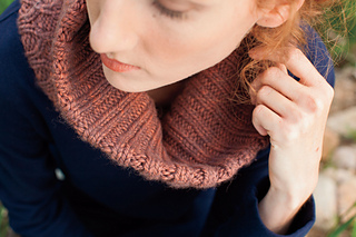 Watts-leadvillecowl2_small2