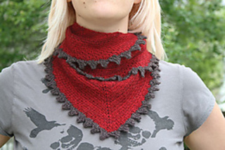 Scarf-close_small2