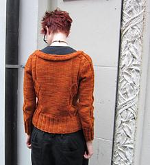 Rusty_nail_back_2_small