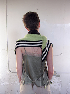 Lost_highway_back_draped_small2
