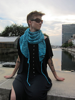 Lagoon_scarf_small2