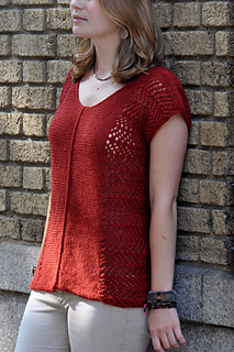 Am_classic_alpaca_tunic_with_eyelets_4_1024x1024_small2