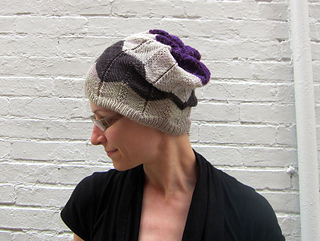 Hat_short_rib_side_small2