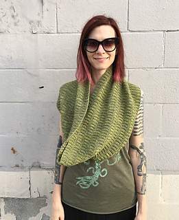 Groupstagecowl_crop_small2
