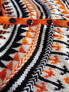 Oranjebigyoke_small2