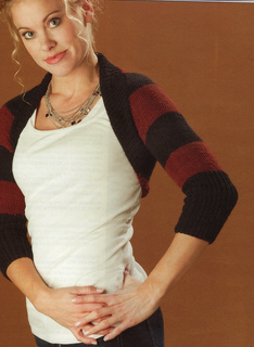 Aurora_shrug_front_small2