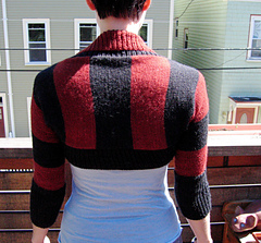 Big_stripes_shrug_back_small