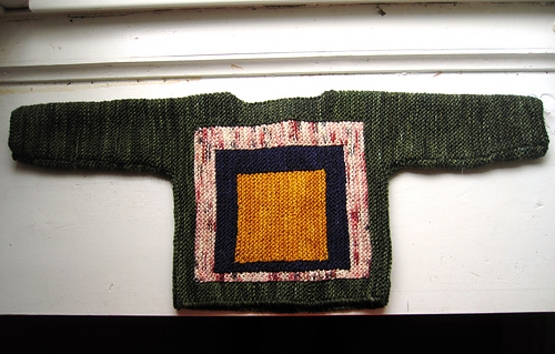 Albers_baby_jacket__back_photo_medium
