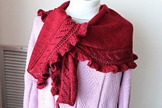 Shawl061012front-500x333_small2
