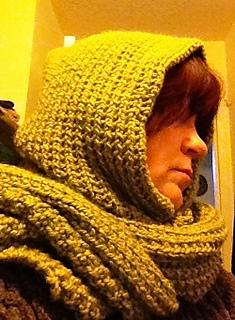Hoodedscarf1_small2