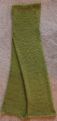 Hoodedscarf_medium