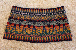 Cowl031013_small2