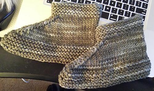 Slippers123013_medium