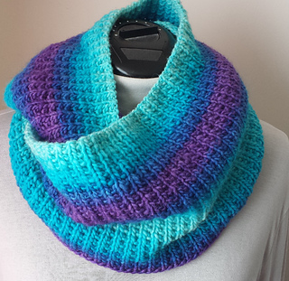 Cowl072914_small2