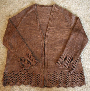 Laceedgecardi_small2