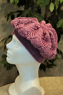 Hat100911_small2
