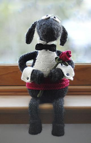 Sheep__whole_body_rose_medium