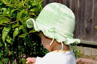 Cotton_sun_hat_2_small2