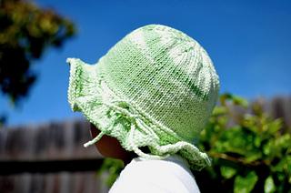 Cotton_sun_hat_1_small2