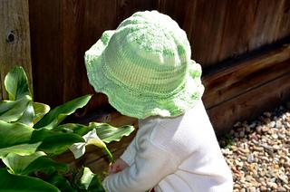 Cotton_sun_hat_7_small2