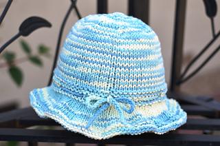 Cotton_sun_hat_6_small2