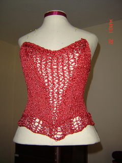 Bustier_005_small2