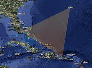 Bermuda-triangle-location_small2