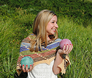 Bocce_on_laura_small2