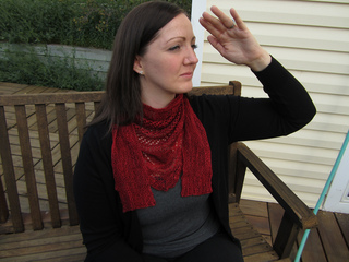 Red_shawl_019_small2