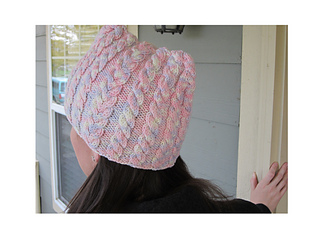 Hat_series__acornmit__cowl_017_small2