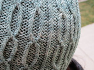 Hat_series__acornmit__cowl_026_small2