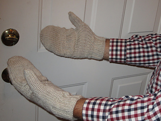 Men_s_cover_up_mittens1_small2