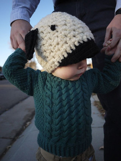Sheep_hat1_small2
