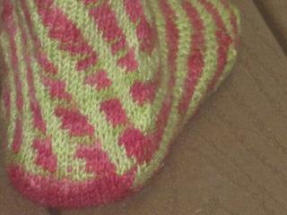 Knitty1_small2
