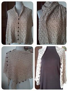 4_in_1_shawl_small2