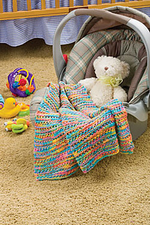 Drg_rainbow_blanket_med_small2