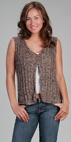 Twize_tweed_vest_medium