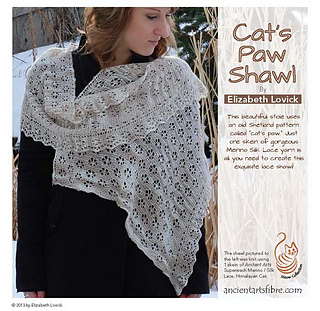 Cats_paw_shawl_cover_small2